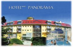 Hotel Panoráma